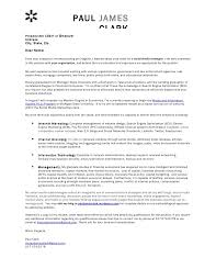 heading for essay paper cover letter examples for resume clerical