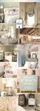 shabby chic bedroom decorating ideas on a budget cottage style