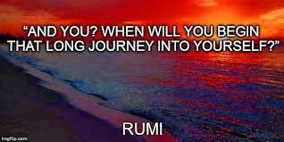 Rumi Memes - ocean sunset memes imgflip