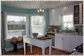 kitchen island free standing kitchen island free standing florist home and design