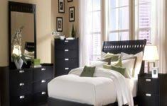 Looking For Bedroom Set Pink And Silver Bedroom Archives Maliceauxmerveilles Com
