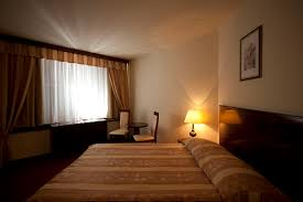 accommodation hotel holiday zagreb