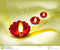 diwali cards golden diwali card design stock vector illustration of culture
