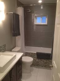 ottawa bathroom renovations u0026 custom bathrooms by synergy3