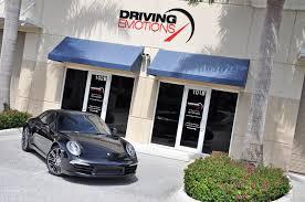 porsche coupe black 2016 porsche 911 carrera black edition coupe black edition stock