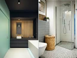 comment aerer une chambre sans fenetre emejing chambre sans fenetre solution photos design trends 2017