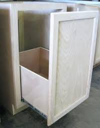 Kitchen Cabinet Door Materials Pull Out Baskets For Kitchen Cabinets Philippines Pull Out