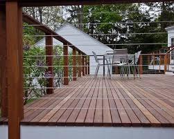 Backyard Fencing Ideas Unique Ideas Patio Fence Ideas Ravishing 101 Fence Designs Styles