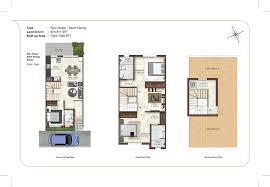 Home Plan Design 600 Sq Ft House Plan For 600 Sqft North Facing