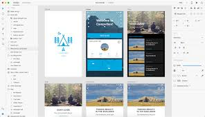 adobe xd vs sketch which ux tool is right for you toptal