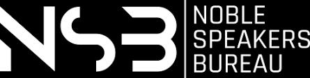 speakers bureau logo1 png