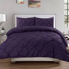 Purple And White Duvet Covers Https Secure Img1 Fg Wfcdn Com Im 24668564 Resiz