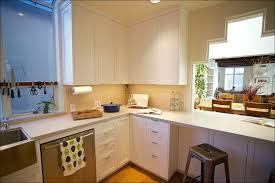 kitchen under cupboard lighting kitchen room 12 led under cabinet light under cabinet led