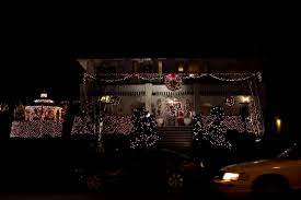 dyker heights christmas lights u2013 campoutkid