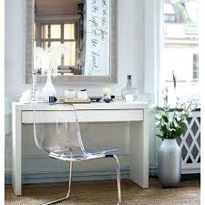 White Vanity Table With Drawers Vanities Latest Modern Dressing Table Designs For Contemporary