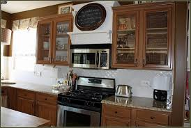 Lowes Kitchen Cabinet Kitchen Replacement Cabinet Doors White Lowes Cabinet Knobs