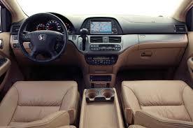2007 honda odyssey power steering honda recalling 344 000 2007 2008 odyssey vans for stability