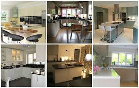 not just kitchen ideas after almost 25 years worth of experience we can confidently offer