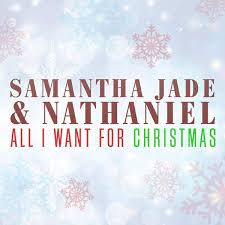 jade nathaniel all i want for is you