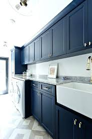 laundry room cabinet knobs laundry room cabinet knobs blue cabinets or nay blue laundry fun