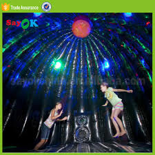 disco rental china disco dome house bouncy bouncing castles