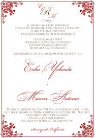 catholic wedding invitations beautiful wedding invitation in wording images images