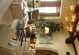 interior design family room interior decorating ideas for family