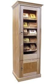 cigar humidor display cabinet custom cigar humidors humidor cabinets cigar cabinets