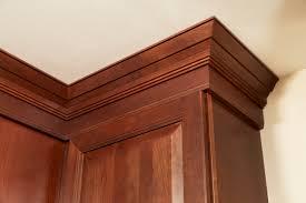 kitchen cabinet base molding ideas crown molding kitchen cabinet modern houzz