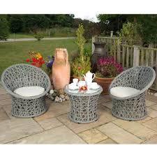 Grey Rattan Outdoor Furniture by 29 Best Rattan Furniture Images On Pinterest Rattan Furniture