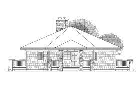 house plan hexagon floor superb design ch luxihome