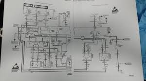 request for power door lock wiring diagram gmt400 the ultimate