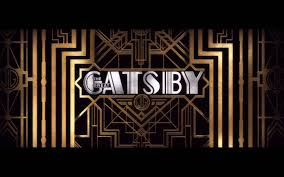 great gatsby decor decoratorsbest blog