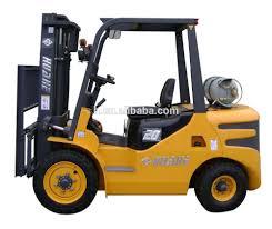nissan h20 forklift engine parts nissan h20 forklift engine parts