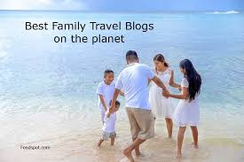 Delaware How To Start A Travel Blog images Top 100 family travel blogs and websites to follow in 2018 jpg