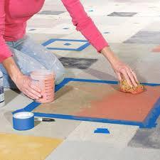 Diy Cement Patio by 72 Best Concrete Patios Images On Pinterest Stamped Concrete