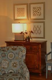 Bassett Dining Room Furniture by 85 Best Awesome Bassett Furniture Images On Pinterest Bedroom