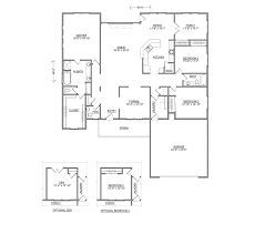 floor plans and elevations the vintage beautiful new home by hayden homes