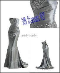 dh prom dresses one shoulder bridesmaid evening dress formal bridal gown sz 6
