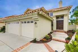 Scripps Ranch Floor Plans San Diego Real Estate U0026 Homes For Sale San Diego Castles Realty