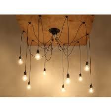 Hanging Light Bulb Pendant Hanging Light Bulb Png Coraline Hanging Pendant Lights Image 2