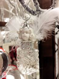 more cute christmas decorations from vintage treasures