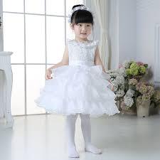 vintage communion dresses lace white vintage communion dresses 2016 girl dress