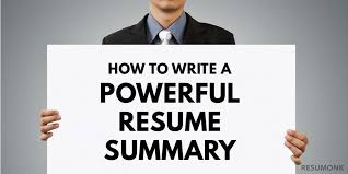 resumonk resumonk twitter resumonk allows users to conveniently create professional resumes