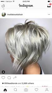 551 best shorty images on pinterest short hair hairstyles and