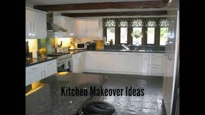 kitchen makeover ideas kitchen design software free youtube