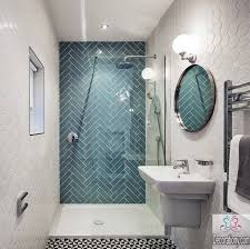 bathroom colors 2017 10 affordable colors for small bathrooms bathroom
