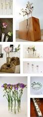 Test Tube Vase Holder Test Tube Holder Vases Google Search Test Tube Vases