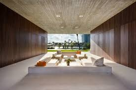Interior Decorator Miami This Tropical Paradise Home Has An All Natural Swimming Lagoon