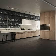 Kitchen Cabinet Penang Membrane Press Kitchen Cabinet Doors Membrane Press Kitchen